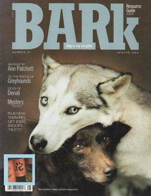 barkmagazine.jpg